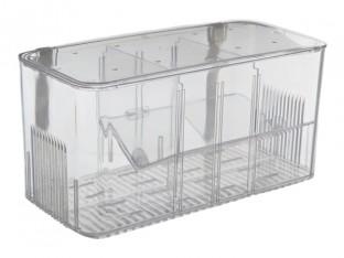 Котник для рыб 20х10х10см. Trixie 8049