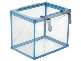 Рамка-сетка для аквариума 16,5х13,5х12см. Trixie 8052