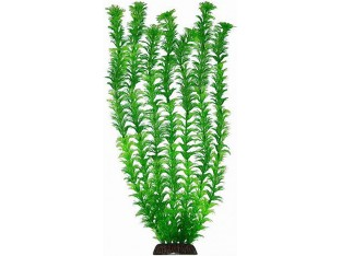 Растение для аквариума 46см 4682