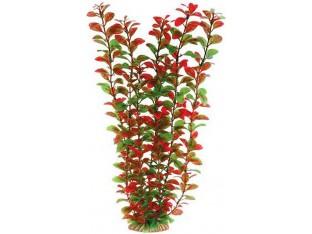 Растение для аквариума 46см 4690