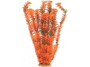 Растение для аквариума 55см 5574