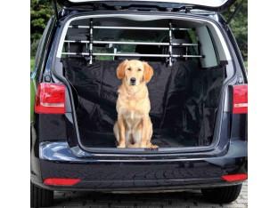 Подстилка в багажник для собак 2,3x1,7м Trixie 1318