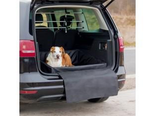 Подстилка в багажник для собак 75x57cм Trixie 13474