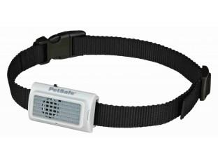 Ошейник для дрессировки собак Анти-Лай звуковой Trixie 2103