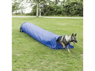 Тоннель-мешок для аджилити 60см/5м Trixie 3212