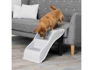 Лестница для собак 34x39x54см Trixie 39475