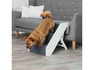 Лестница для собак 40x67см Trixie 39488