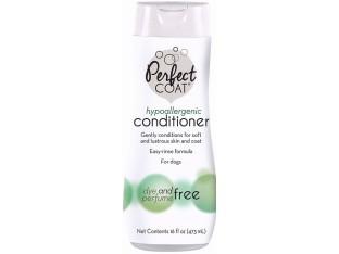 8in1 Perfect Coat Hypoallergenic Conditioner гипоаллергенный кондиционер