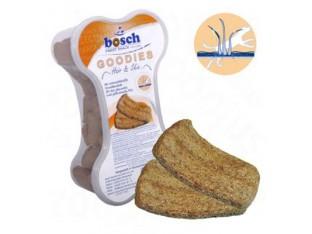 Bosch Goodies Hair & Skin 450 гр.