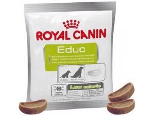 Royal Canin Educ 50 гр.