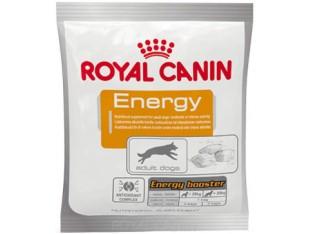 Royal Canin Energy 50 гр.