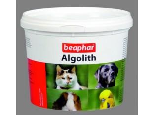Beaphar Algolith смесь для активизации пигмента для собак 250 гр.