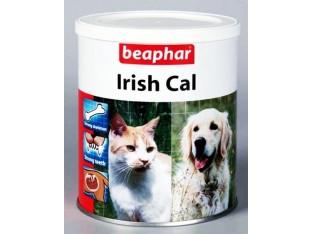 Beaphar Irish Cal минеральная смесь для беременных и кормящих собак 250 гр.