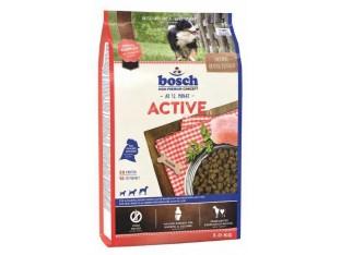 Bosch Active 1 кг.