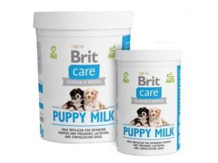 Brit Care Puppy Milk сухое молоко для щенков 1 кг