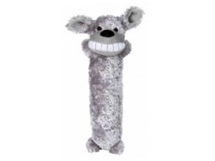 Долговязые, игрушки для собак 7x35см Trixie 35872 (4шт)