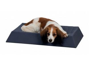 Гамак для собак 75x56см Cruz Trixie 38327