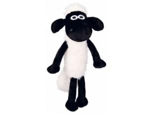 Игрушка для собак Барашек Shaun the Sheep Trixie 36100 28 см
