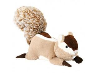 Игрушка для собак Белка 24см Trixie 35988