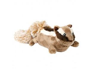 Игрушка для собак Бурундук 28см Trixie 35987
