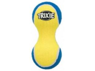 Игрушка для собак Гантель 15см Trixie 34788