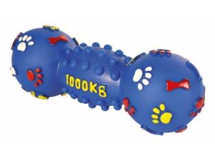 Игрушка для собак Гантель Trixie 3363 25 см