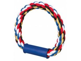 Игрушка для собак Грейфер 30см Trixie 3277