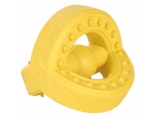 Игрушка для собак Грейфер Trixie 3316 7 см