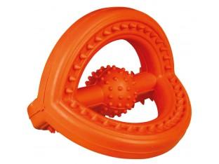 Игрушка для собак Грейфер Trixie 3317 14 см