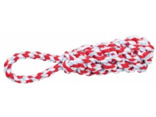 Игрушка для собак Верёвка узловая 30см Trixie 35719
