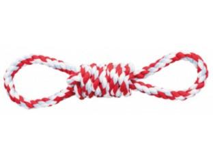 Игрушка для собак Верёвка узловая 38см Trixie 35718