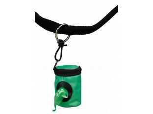 Контейнер для уборочных пакетов Trixie 22837 2 рулона по 20пак/S