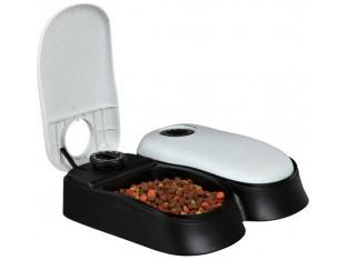 Кормушка автоматическая для собак ТХ 2 Trixie 24372