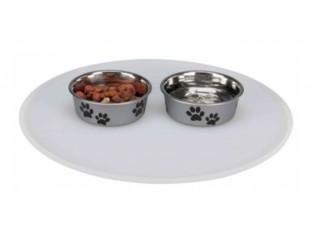 Коврик под миску для собак 40см Trixie 24567