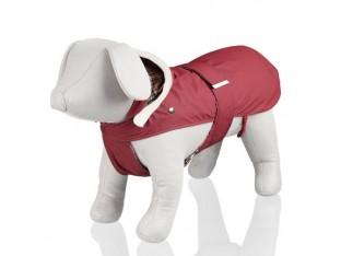 Куртка для собак Firenze Trixie 67042 26-50см/33см
