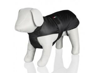 Куртка для собак Lidody Trixie 67051 28-48см/33см