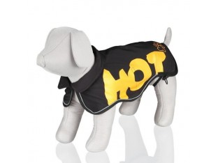 Куртка зимняя для собак Avallon Hot Trixie 30487 64-82см/62см