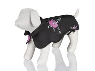Куртка зимняя для собак Avallon Splish Trixie 30471 27-39см/30см