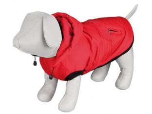 Куртка зимняя для собак Trixie 67131 Palermo ХS/28-32см/27см