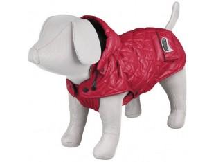Куртка зимняя для собак Trixie 67620 Sila 22-28см/24см