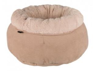 Лежак для собак 45см Elsie Trixie 37706
