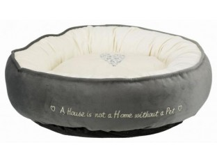 Лежак для собак 50см Pet's Home Trixie 37489