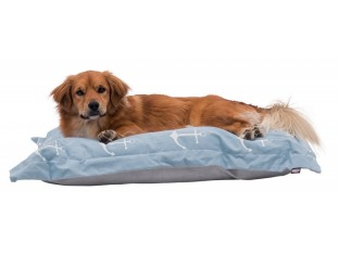 Лежак для собак Anchor Trixie 38088 70х55см