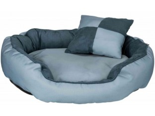 Лежак для собак Basko Trixie 37546 80х65см