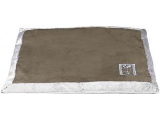 Лежак для собак Best of all Breeds Trixie 38373 100х70см