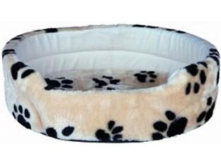 Лежак для собак Charly Trixie 37001 43x38см