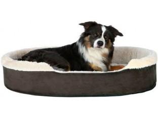 Лежак для собак Cosma Trixie 37052 60x50см