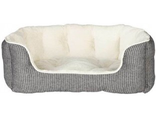 Лежак для собак Davin Trixie 38974 50x40см