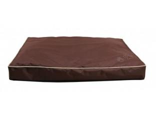Лежак для собак Drago Trixie 38051 70х45см
