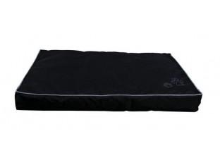 Лежак для собак Drago Trixie 38062 90х65см